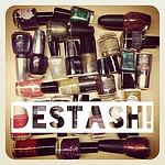 Destash