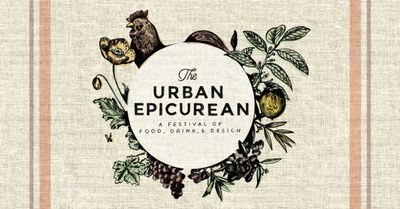 Urban_epic_facebook_ad-608x318