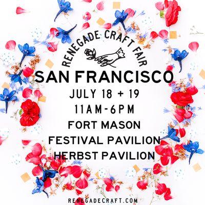 2015-SF-summer-eflyer1